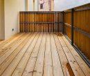 0 m²  Molsheim MOLSHEIM, MUTZIG, DORLISHEIM  pièces Programme immobilier