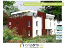 Programme immobilier 0 m² OBERSCHAEFFOLSHEIM STRASBOURG OUEST - WOLFISHEIM - ACHENHEIM  pièces