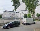 Stationnement 13 m² strasbourg Hautepierre  pièces