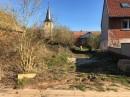 Terrain Berstett TRUCHTERSHEIM, BERSTETT, REITWILLER 796 m²  pièces
