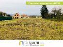 Obernai EPFIG - NOTHALTEN - ANDLAU - BARR 0 m²  pièces Terrain