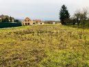Barr EPFIG - NOTHALTEN - ANDLAU  Terrain  pièces 0 m²