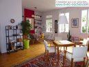 Appartement Bordeaux Saint-Seurin / Marché de Lerme 133 m² 5 pièces