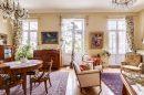 Appartement 137 m² 4 pièces Bordeaux Judaïque - Saint-Seurin