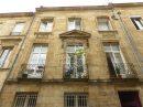 Appartement  Bordeaux Chartrons 4 pièces 101 m²