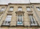Appartement 49 m² 2 pièces Bordeaux Chartrons