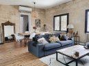 Appartement Bordeaux Saint Seurin  88 m² 3 pièces