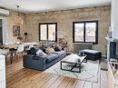 88 m²  Appartement 3 pièces Bordeaux Saint Seurin