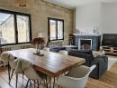 3 pièces 88 m² Bordeaux Saint Seurin Appartement
