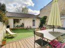 Appartement 114 m² 5 pièces Bordeaux Chartrons/Cours du Médoc