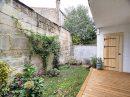 Appartement 50 m²  Bordeaux Nansouty 3 pièces
