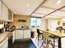 80 m² Bordeaux Coeur des Chartrons 4 pièces Appartement