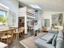 Appartement 53 m² Bordeaux Jardin Public / Paul Doumer / Chartrons 2 pièces