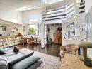 53 m² Bordeaux Jardin Public / Paul Doumer / Chartrons 2 pièces  Appartement