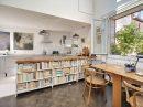 Bordeaux Jardin Public / Paul Doumer / Chartrons 2 pièces  53 m² Appartement