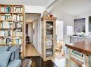 Bordeaux Jardin Public / Paul Doumer / Chartrons  2 pièces Appartement 53 m²
