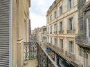Appartement  Bordeaux Pey Berland 42 m² 1 pièces
