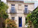 Maison 118 m² Bordeaux Barrière Saint-Genès 5 pièces