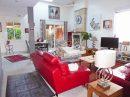 Maison 125 m² Bordeaux Saint-Augustin/Lescure 5 pièces