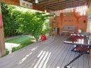 BORDEAUX Saint-Augustin/Lescure - Echoppe double rénovée avec chambres de plain-pied, terrasse et petit jardin