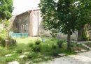 Maison 290 m² Sauveterre-de-Guyenne  7 pièces