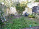 Maison 110 m² 5 pièces Bordeaux Saint Bruno