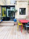 Maison 130 m² Bordeaux Parc rivière 6 pièces
