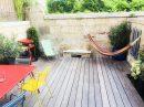 Bordeaux Parc rivière Maison 130 m²  6 pièces
