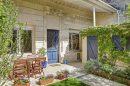 Bordeaux  Maison 100 m² 3 pièces