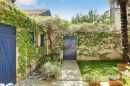 3 pièces Bordeaux  100 m²  Maison