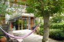 Maison  Bordeaux Parc Rivière 5 pièces 150 m²