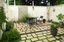 BORDEAUX Judaïque - Echoppe bordelaise avec jardin/terrasse