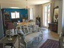 Maison Audenge  150 m² 5 pièces