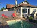 Maison  Audenge  5 pièces 150 m²