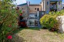 Maison Bordeaux Saint Seurin / Fondaudège 205 m² 9 pièces