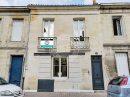 Maison Bordeaux  95 m²  4 pièces