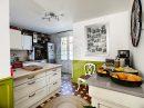 Maison  Mérignac Saint-Augustin/Bourdillot 91 m² 4 pièces