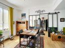 91 m² Mérignac Saint-Augustin/Bourdillot 4 pièces  Maison