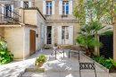 Maison  Bordeaux Parc Rivière 190 m² 7 pièces