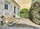 Maison  Bordeaux Saint-Genès 90 m² 3 pièces