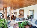 Maison 90 m² 3 pièces Bordeaux Saint-Genès