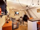 Maison 46 m² Bordeaux Saint Seurin 3 pièces
