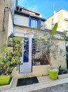 Maison  46 m² 3 pièces Bordeaux Saint Seurin