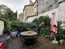 Bordeaux Croix blanche / Judaique 4 pièces  Maison 92 m²