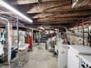 92 m² Bordeaux Croix blanche / Judaique Maison 4 pièces