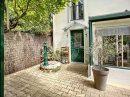 Maison 114 m² 5 pièces Bordeaux Caudéran proche Le Bouscat