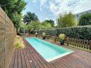 114 m² 5 pièces Maison Bordeaux Caudéran proche Le Bouscat