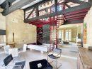 Maison Bordeaux Primrose 128 m² 4 pièces