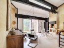 128 m² 4 pièces  Maison Bordeaux Primrose