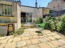 Maison 128 m² Bordeaux Primrose 4 pièces